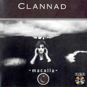 Clannad-Macalla-Frontal