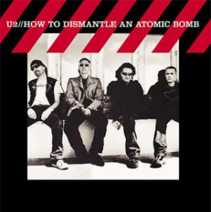 u2+how+to+dismantle+an+atomig+bomb