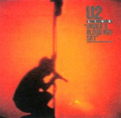 u2+under+a+blood+red+sky